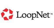 LoopNet Listings